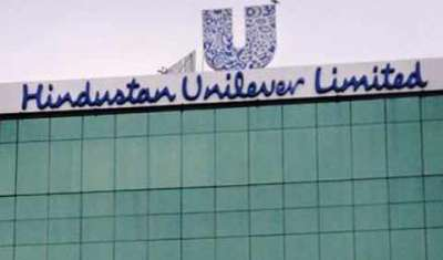 Hindustan Unilever adopts new promotion strategy