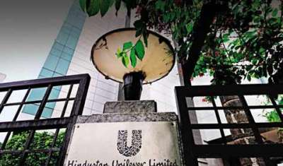 HUL likely to buy hair care biz Indulekha for Rs 500cr