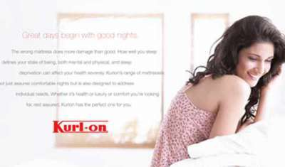 Kurlon to start a new unit in Roorkee