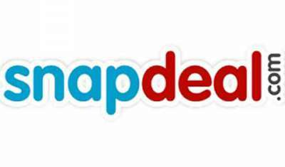 Snapdeal gets P&G executive on board