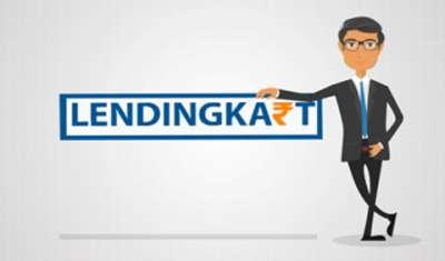 Lendingkart.com raises $10 million funds from Sama Capital