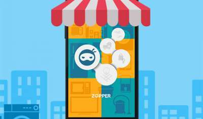 Zopper aims to expand foothold to Tier II