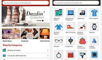 Snapdeal to relaunch Shopo mobile app