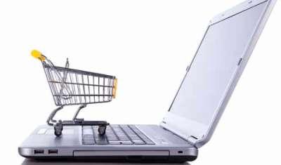 GoDaddy to help SMEs set up e-commerce websites