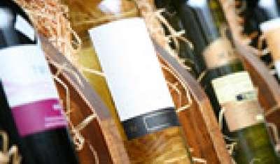 alcohol, licences