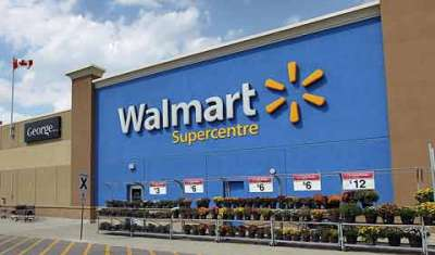 Walmart India plans to add 50 stores in 4-5 years