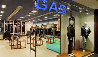 GAS to join hands with Reliance brands to expand business in India