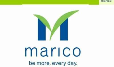 Anuradha Aggarwal replaces Sameer Satpathy as CMO of Marico