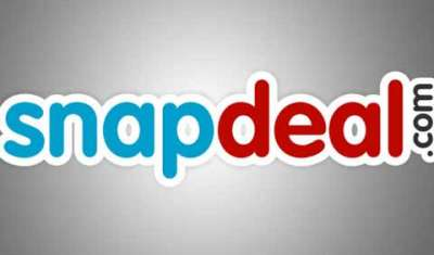 Snapdeal raises Rs 3,259 crore funds from Alibaba, Foxconn and SoftBank