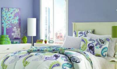 Home furnishing portal BedBathMore to invest Rs 128cr