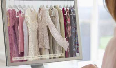 Leveraging the Analytics for Fashion eCommerce