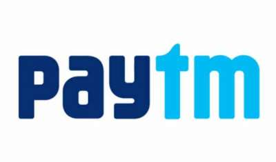 Paytm to launch financial services business to offer additional services to its customers