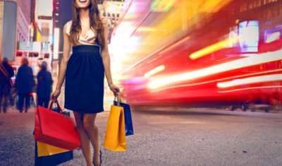 Why physical retail in India must survive…