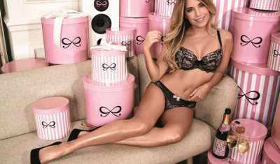 Premium European lingerie brand,Hunkemoller enters India