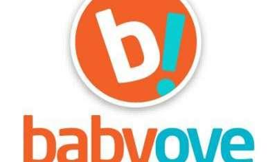 Mahindra Retail to rename Mom & Me stores as 'Babyoye by Mahindra'