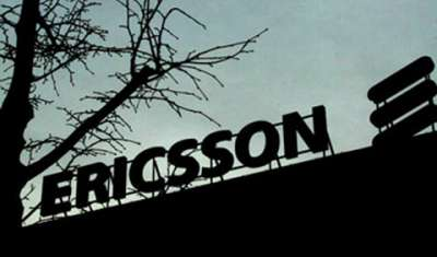 Ericsson to invest $15-20 mn to set up Pune manufacturing facility