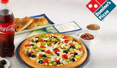 Harneet Singh Rajpal of Domino's India's  joins Zopper