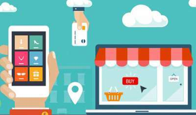 IT, a potential aspect for better retailing