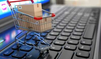 E-commerce industry to touch $70 billion by 2020: study
