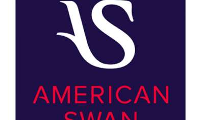 Online fashion brand American Swan appoints Sharad Thakur as its Chief Marketing Officer
