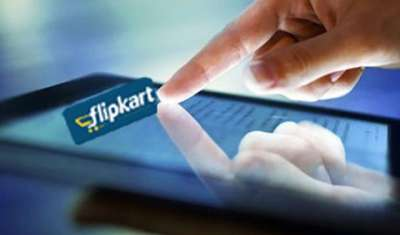 Paytm, InMobi back Flipkart's move to focus on mobile app