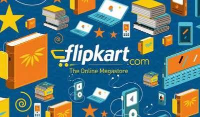 Housejoy appoints ex Flipkart exec as CEO