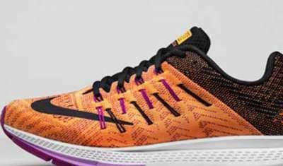 Nike's secret to success