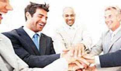 Leveraging CSR activities