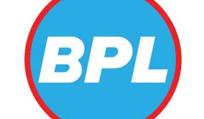 BPL expect a 50 crore turnover amid Flipkart tie-up