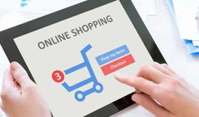 E-tailers expect payment mode UPI may cure CoD addiction