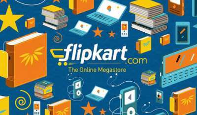 Flipkart opens warehouse near Gurgaon ahead of the Big Billion sale
