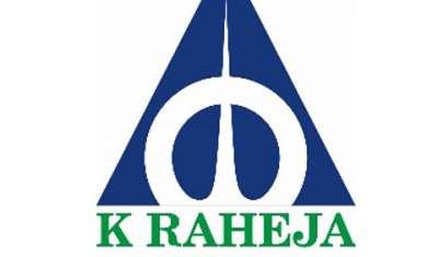 K Raheja Group