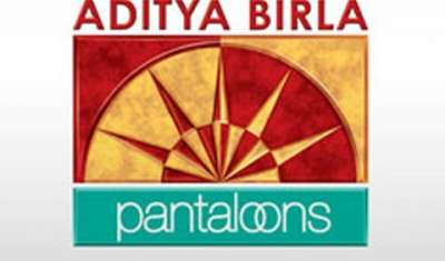 Aditya Birla Fashion & Retail Ltd
