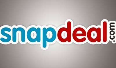 Snapdeal collaborates with SBI