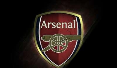 Arsenal teams with Bank Muamalat