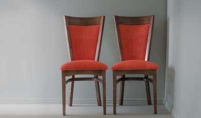 India's online furniture market