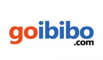 Goibibo all the way