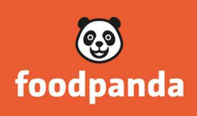 Foodpanda's dowhill journey