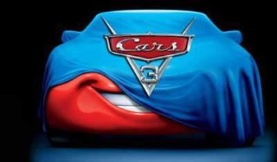 Mattel to continue making 'Cars' for Disney