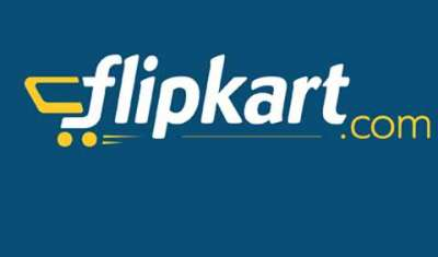 Flipkart infuses in Ekart