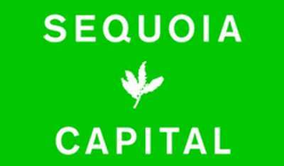 Sequoia Capital's big investment
