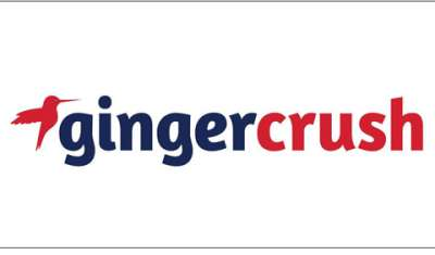 Gingercrush.com