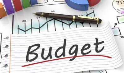 Expectations for Start-ups from Budget 2016