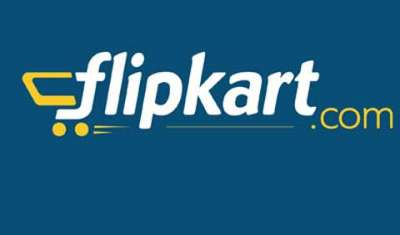 Flipkart's achievement