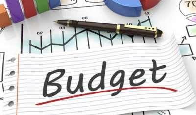 Budget'16 for Retailers