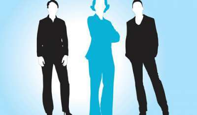 Retail Entrepreneurs