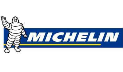 Michelin tyres associates with Snapdeal