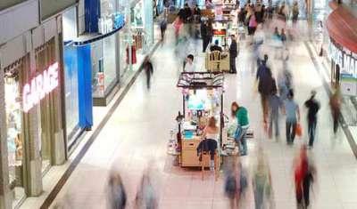 Single Brand Retailing