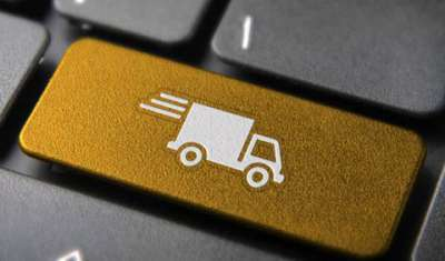 Last Mile logistics Solutions