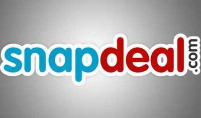 Snapdeal's high end seller acquisition